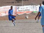football-tournoi-mighrmane-ouijjane-16-09-2016_58