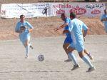 football-tournoi-mighrmane-ouijjane-16-09-2016_59