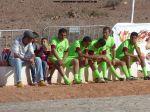 football-tournoi-mighrmane-ouijjane-16-09-2016_70