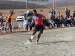 football-tournoi-mighrmane-ouijjane-16-09-2016_76
