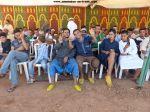 football-tournoi-mighrmane-ouijjane-16-09-2016_82