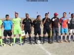 football-tournoi-mighrmane-ouijjane-16-09-2016_87