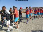 football-tournoi-mighrmane-ouijjane-16-09-2016_89