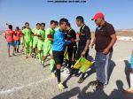football-tournoi-mighrmane-ouijjane-16-09-2016_91
