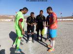 football-tournoi-mighrmane-ouijjane-16-09-2016_92