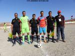 football-tournoi-mighrmane-ouijjane-16-09-2016_93