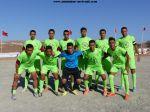 football-tournoi-mighrmane-ouijjane-16-09-2016_96