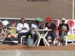 football-tournoi-mighrmane-ouijjane-16-09-2016_98