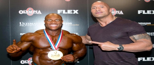 phil-heath-2016