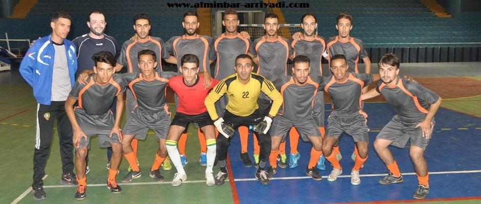 adrar-dcheira-futsal-02-10-2016