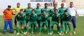adrar-souss-de-football-30-10-2016