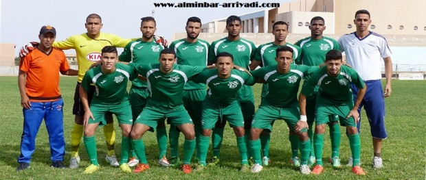 adrar-souss-de-football-30-10-2016