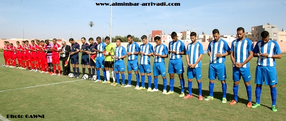adrar-souss-nahda-zmamra-09-10-2016