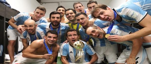 argentine-futsal-2016