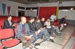basketball-assemblee-generale-constitutive-ligue-souss-massa-15-10-2016_07