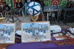 beach-soccer-fete-de-fin-de-saison-walfa-elklea-13-10-2016_02