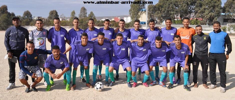 bila-houdoud-taddart-de-football-16-10-2016