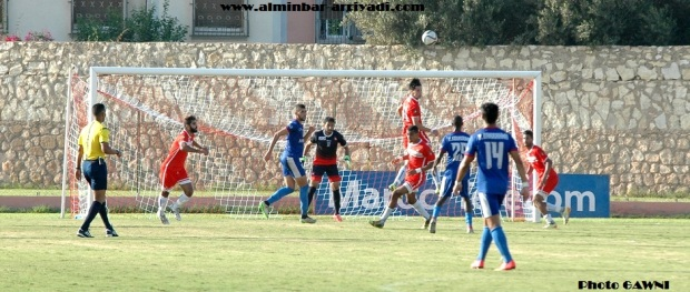 botola2-ait-mellou-vs-sale