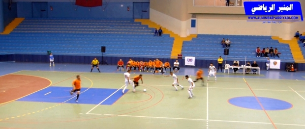 demi-finale-big-four-futsal-2016-1