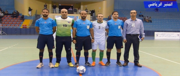 demi-finale-big-four-futsal-2016-2