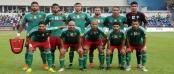 equipe-nationale-marocaine-1-2016