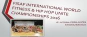 fisaf-international-world-fitness-hip-hop-unite-championships-2016