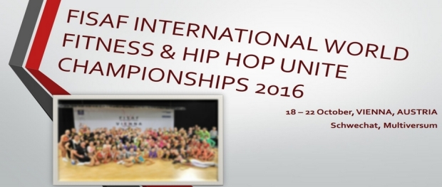 fisaf-international-world-fitness-hip-hop-unite-championships-2016