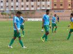 football-amal-tiznit-adrar-souss-30-10-2016_02