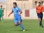 football-amal-tiznit-adrar-souss-30-10-2016_100