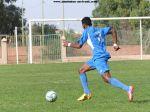 football-amal-tiznit-adrar-souss-30-10-2016_101