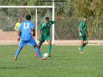 football-amal-tiznit-adrar-souss-30-10-2016_104
