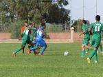 football-amal-tiznit-adrar-souss-30-10-2016_108