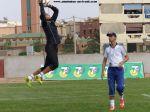 football-amal-tiznit-adrar-souss-30-10-2016_11