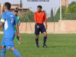 football-amal-tiznit-adrar-souss-30-10-2016_113