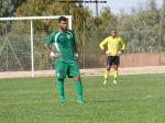 football-amal-tiznit-adrar-souss-30-10-2016_114