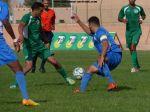 football-amal-tiznit-adrar-souss-30-10-2016_115
