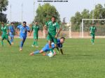 football-amal-tiznit-adrar-souss-30-10-2016_116