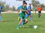 football-amal-tiznit-adrar-souss-30-10-2016_117