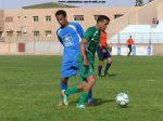 football-amal-tiznit-adrar-souss-30-10-2016_118