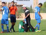 football-amal-tiznit-adrar-souss-30-10-2016_119