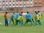 football-amal-tiznit-adrar-souss-30-10-2016_12