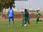 football-amal-tiznit-adrar-souss-30-10-2016_123