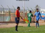 football-amal-tiznit-adrar-souss-30-10-2016_125