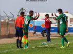 football-amal-tiznit-adrar-souss-30-10-2016_126