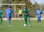 football-amal-tiznit-adrar-souss-30-10-2016_131