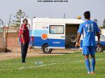 football-amal-tiznit-adrar-souss-30-10-2016_132