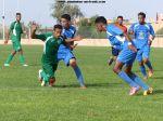 football-amal-tiznit-adrar-souss-30-10-2016_133