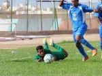 football-amal-tiznit-adrar-souss-30-10-2016_135