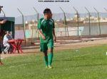 football-amal-tiznit-adrar-souss-30-10-2016_136