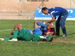 football-amal-tiznit-adrar-souss-30-10-2016_140